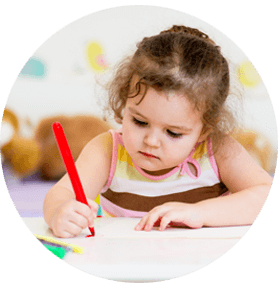 Online handwriting course Cursive writing Print writing joint Print penmanship online handwriting class